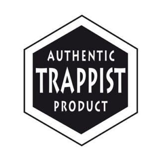 Trappist-Abdijbieren